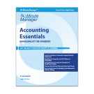 (AXZO) Accounting Essentials eBook