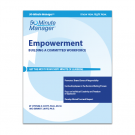 (AXZO) Empowerment eBook