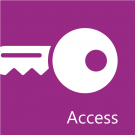 (Full Color) Microsoft Office Access 2016: Part 1