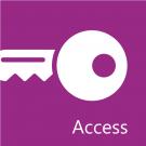 Access 2007: Basic Student Manual