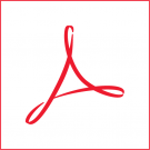 (Full Color) Adobe Acrobat XI Pro: Part 1