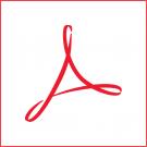 Adobe Acrobat 8: New Features