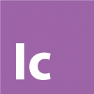 Adobe InCopy CS3: Introduction