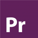 Adobe Premiere Pro CS5.5:  Basic Video Editing
