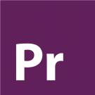 Adobe Premiere Pro CS4: Basic Video Editing