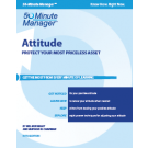 (AXZO) Attitude, Fifth Edition eBook