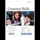 (AXZO) Grammar Skills, Student Manual eBook