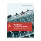 Retailing Smarts: Workbook 2: Meet Your Customers' Needs
