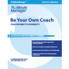 (AXZO) Be Your Own Coach eBook
