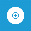 (Media Only) Professional Node.js Data Files CD/DVD