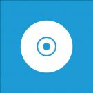 (Media Only) Beginning GraphQL Data Files CD/DVD