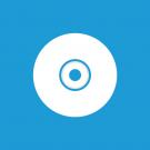 (Media Only) SalesForce.com: Sales Cloud for Sales Representatives Data Files CD/DVD