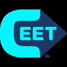 CEET eLearning