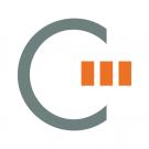 Certent CDM (v10.3)