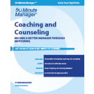 (AXZO) Coaching and Counseling, Fourth Edition eBook
