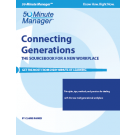 (AXZO) Connecting Generations eBook
