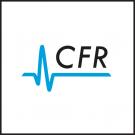 CFR Study Guide & Voucher