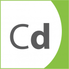 CorelDRAW X4: Level 1