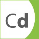 CorelDRAW X4: Level 2