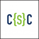 CSC eLearning & Study Guide