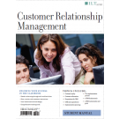 (AXZO) Customer Relationship Management, Student Manual eBook