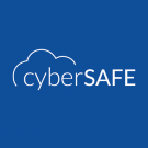 Class Seat (Student) CyberSAFE 2019 (Exam CBS-310) includes digital courseware, associated data files, credential assessment, half-day class enrollment