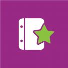 Autodesk Revit 2015 Collaboration Tools - Imperial