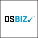 DSBIZ-110 Student Digital Course Bundle