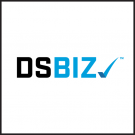 DSBIZ-110 Instructor Print & Digital Course Bundle