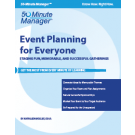 (AXZO) Event Planning for Everyone eBook