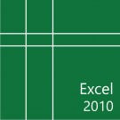 (Full Color) Microsoft Office Excel 2010: Part 1 (Second Edition)