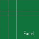 (Full Color) Microsoft Office Excel 2016/2019: Data Analysis with PivotTables