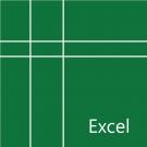 Excel Programming with VBA eBook