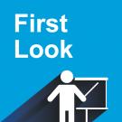 CFR Instructor Print & Digital Course Bundle w/o lab