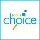 FocusCHOICE: Finalizing a OneNote 2016 Notebook