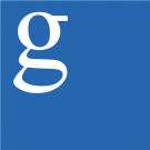 Google Analytics: Foundation