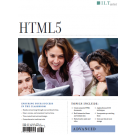 (AXZO) HTML5: Advanced Student Manual
