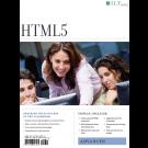 (AXZO) HTML5: Advanced, Student Manual eBook