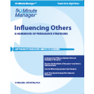 (AXZO) Influencing Others eBook