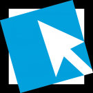 InstructorAssist, Salesforce Development - Apex & Visualforce Single Enrollment (courseware NOT included)