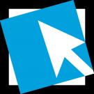 InstructorAssist, Salesforce.com: Administrator Single Enrollment (courseware NOT included)