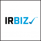 Instructor Course Print and Digital Bundle - IRBIZ (Exam IRZ-110): Incident Response for Business Professionals