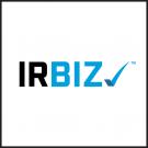 IRBIZ-110 Instructor Digital Course Bundle