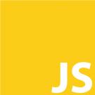 Javascript Programming