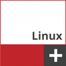 The Official CompTIA Linux+ Student Guide (Exam XK0-004) with CompTIA Exam Coupon