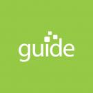 Microsoft Office Publisher 2013 LogicalGUIDE