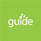 Microsoft Windows 8.1 Tablet for Business Use LogicalGUIDE