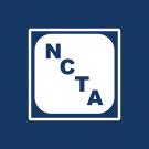 NCTA Cloud Operations