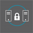 NetApp ONTAP 9 Cluster Administration(ONTAP9ADM) Lab Environment