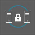 Cisco ASA Express Security (SAEXS) Lab Environment